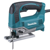Makita JV0600J Stichsäge test