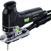 festool-Trion-PS300-EQ-Plus stichsäge im test