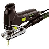 Festool Trion PS300 EQ-Plus