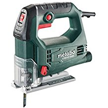 Metabo Stichsäge STEB 65