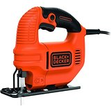 Black + Decker KS501