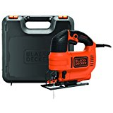 Black + Decker KS701PEK