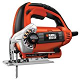 Black + Decker KS901PEK