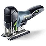 Festool PSC420 EB Li-Basic