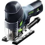 Festool Carvex PS 420 EBQ-Plus